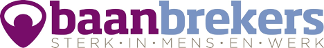 Logo baanbrekers