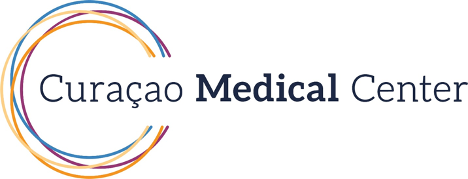 Logo Curaçao Medical Center